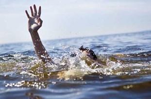 آمار غریق در دریای مازندران به زیر ۵۰ تن رسید