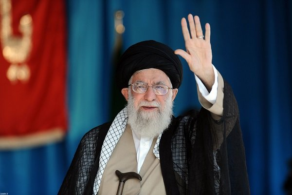 اقتدار جمهوری اسلامی شعار نیست/ در نیمه راه هستیم؛ بنبست نداریم