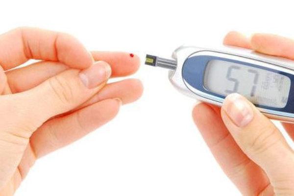 ۱۱ درصد افراد بالای ۲۵ سال در ایران مبتلا به دیابت نوع ۲ هستند