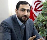 فعال شدن رادیو گردشگری در غرب استان