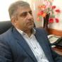 مدیر کل بنیاد شهید و امور ایثارگران استان مازندران طی گفتگویی برنامه های بنیاد را در روز جانباز تشریح کرد