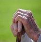 تاثیر کلسترول بد بر آلزایمر زودهنگام