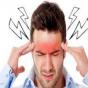 درمان استرس بدون داروی شیمیایی