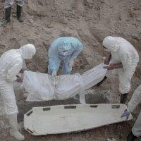 فوت ۲۵۸ نفر در شبانه روز گذشته/مجموع جان باختگان این بیماری به ۶۴ هزار و ۴۹۰ نفر رسید